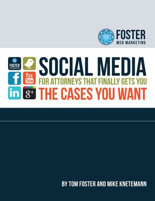 Unleash the Power of Social Media and You Can See Your Law Firm Prosper!