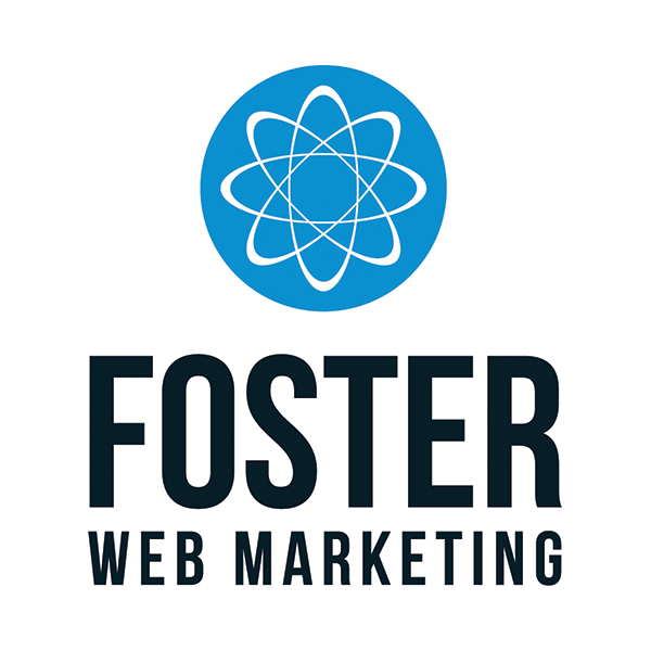 Is Zocdoc Worth the Cost for Doctors? | Foster Web Marketing