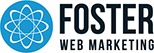 Foster Web Marketing