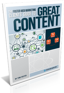 Book Cover of Stop Writing Boring Content! Learn the Secrets to Content That Get You Cases, Clients, and Customers