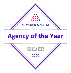 Ad Word Master Silver badge