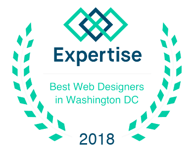 Expertise 2018 badge