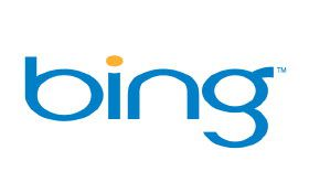 Bing for attorneys